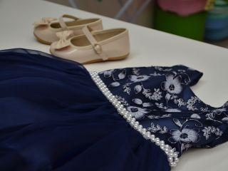 Dia das crianças é na Aquarela presentes e Kids Fashion | Patos Agora - A notícia no seu tempo - http://www.patosagora.net