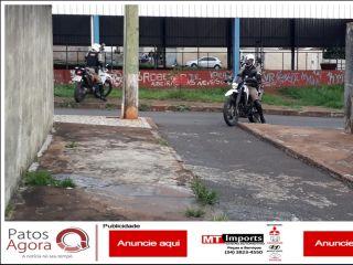 Foragido suspeito de atacar carro-forte na Bahia é preso em Patos de Minas   Patos Agora - A notícia no seu tempo - http://www.patosagora.net