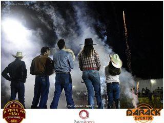 Festa do Peão 2018: 1º Round de Montarias - Parte 3 | Patos Agora - A notícia no seu tempo - http://www.patosagora.net