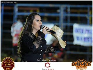 Festa do Peão 2018: 2º Round de Montarias - Parte 2 | Patos Agora - A notícia no seu tempo - http://patosagora.net