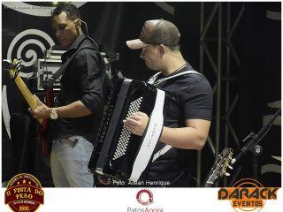 Festa do Peão 2018: 2º Round de Montarias - Parte 3   Patos Agora - A notícia no seu tempo - http://www.patosagora.net