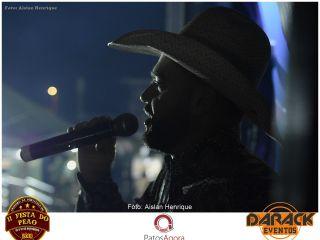 Festa do Peão 2018: 2º Round de Montarias - Parte 3 | Patos Agora - A notícia no seu tempo - http://patosagora.net