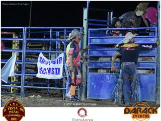 Festa do Peão 2018: Final do Rodeio- Parte 1   Patos Agora - A notícia no seu tempo - http://www.patosagora.net