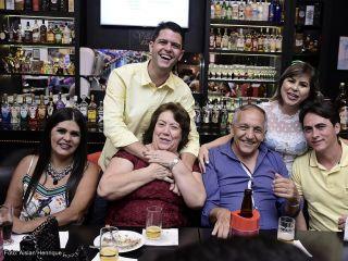 MEC seguros é homenageada pelos seus cinco anos de vida | Patos Agora - A notícia no seu tempo - http://www.patosagora.net