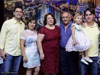 MEC seguros é homenageada pelos seus cinco anos de vida | Patos Agora - A notícia no seu tempo - http://patosagora.net