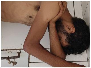 Homem é preso por receptação após PM localizar moto furtada em sua residência | Patos Agora - A notícia no seu tempo - http://www.patosagora.net