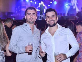 Buteco do Gusttavo Lima em Patos de Minas | Patos Agora - A notícia no seu tempo - http://www.patosagora.net
