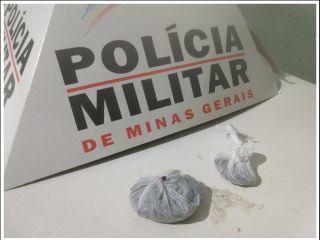 Travesti suspeito de furtar celular é conduzido para delegacia | Patos Agora - A notícia no seu tempo - http://www.patosagora.net