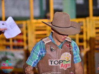 Final do Rodeio da Solidariedade 2019 - Parte 2 | Patos Agora - A notícia no seu tempo - http://patosagora.net
