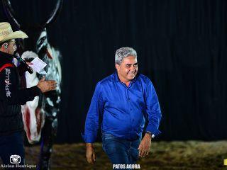 2º Festival Anjos da Vida - Huly Angel - | Patos Agora - A notícia no seu tempo - http://www.patosagora.net