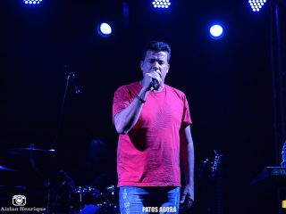 2º Festival Anjos da Vida - Huly Angel - Parte 2 | Patos Agora - A notícia no seu tempo - http://www.patosagora.net