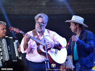 2º Round - 2º Festival Anjos da Vida - Huly Angel - Parte 2 | Patos Agora - A notícia no seu tempo - http://www.patosagora.net