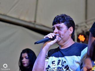 3º Round - 2º Festival Anjos da Vida - Huly Angel - Parte 2 | Patos Agora - A notícia no seu tempo - http://www.patosagora.net