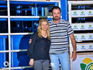 Final do 2º Festival Anjos da Vida - Huly Angel - Parte 3 | Patos Agora - A notícia no seu tempo - http://www.patosagora.net