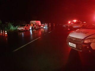 Operação da PM termina com apreensão de drogas, armas e veículos  | Patos Agora - A notícia no seu tempo - http://www.patosagora.net