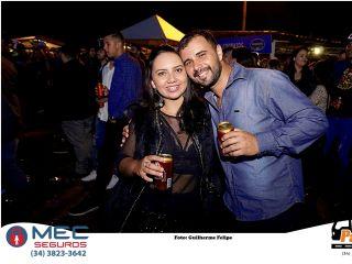 Cobertura fotográfica Fenamilho 2019: Rick e Renner   Patos Agora - A notícia no seu tempo - http://www.patosagora.net