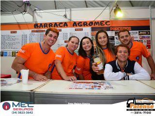 Cobertura fotográfica Fenamilho 2019: Léo Santana - Maiara & Maraisa   Patos Agora - A notícia no seu tempo - http://www.patosagora.net