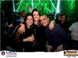 Cobertura fotográfica Fenamilho 2019: Léo Santana - Maiara & Maraisa- PARTE 2 | Patos Agora - A notícia no seu tempo - http://www.patosagora.net
