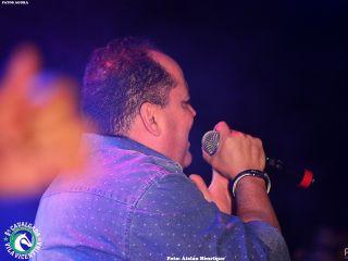 2º Round - Cavalgada Vila Vicentina - Show de Emílio e Eduardo - Parte 3 | Patos Agora - A notícia no seu tempo - http://www.patosagora.net