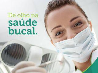 Cartão de Todos: Saúde básica e de qualidade a um preço super acessível a todos. | Patos Agora - A notícia no seu tempo - http://www.patosagora.net