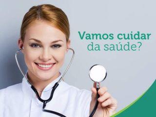 Saúde de qualidade é essencial em tempos de pandemia: conheça o Cartão de Todos   Patos Agora - A notícia no seu tempo - http://patosagora.net