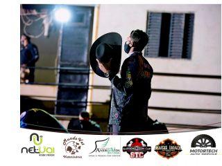 1ª Live da Ekipe Supremo | Patos Agora - A notícia no seu tempo - http://patosagora.net