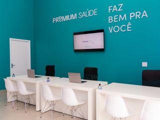 Premium Saúde | Patos Agora - A notícia no seu tempo - https://patosagora.net