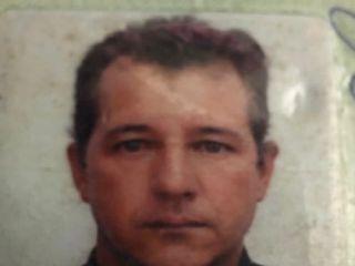 Homem é morto no bairro Alvorada em Patos de Minas   Patos Agora - A notícia no seu tempo - https://patosagora.net