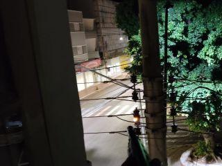 46º BPM recebe reforço policial da 10ª RPM para realização de ações preventivas   Patos Agora - A notícia no seu tempo - https://patosagora.net