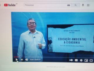 Congresso Ambiental do Alto Paranaíba e Noroeste Mineiro é realizado com sucesso em Patos de Minas | Patos Agora - A notícia no seu tempo - https://patosagora.net