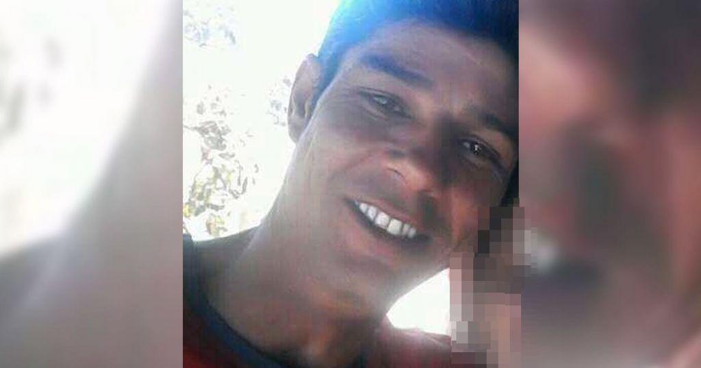 João Pinheiro: Homem leva dois tiros no quintal de casa e morre no hospital