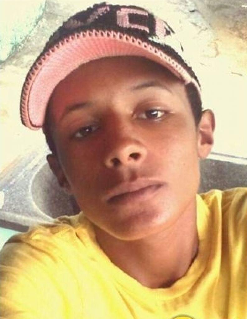 Mãe procura por filho que está desaparecido há quatro dias, em Presidente Olegário