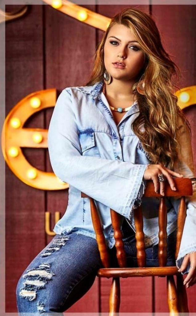Loja Conceito Moda Plus Size lança coleção outono 2017