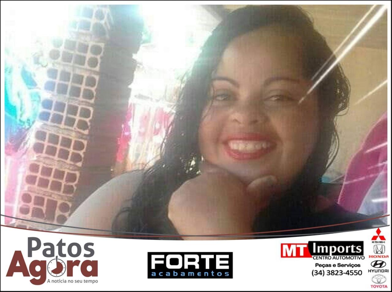 Mulher de 26 anos é executada com tiros na cabeça em Serra do Salitre