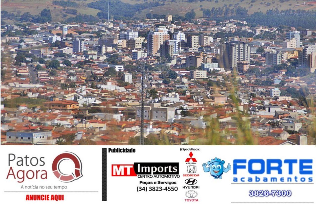Apostadores de Patos de Minas e Vazante faturam cada um, mais de 125 mil reais na Lotofácil