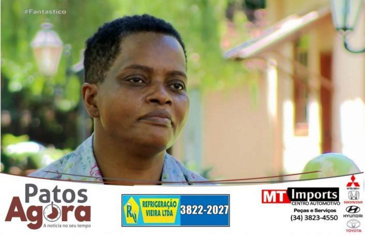 Caso Madalena Gordiano: primeira audiência após resgate em trabalho análogo ao escravo ocorre em Patos de Minas
