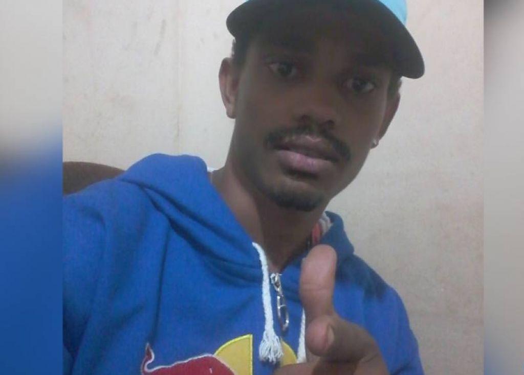 PATROCÍNIO: Jovem de 23 anos é perseguido e morto no Bairro Jardim Sul