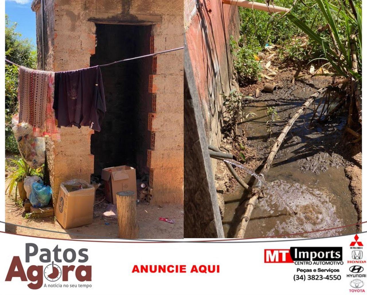 Operação do Grupo Móvel do MPT resgata 12 trabalhadores em carvoaria no Triângulo Mineiro