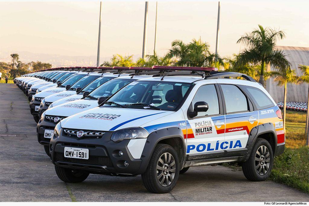 Policial terá que ressarcir estado por infrações