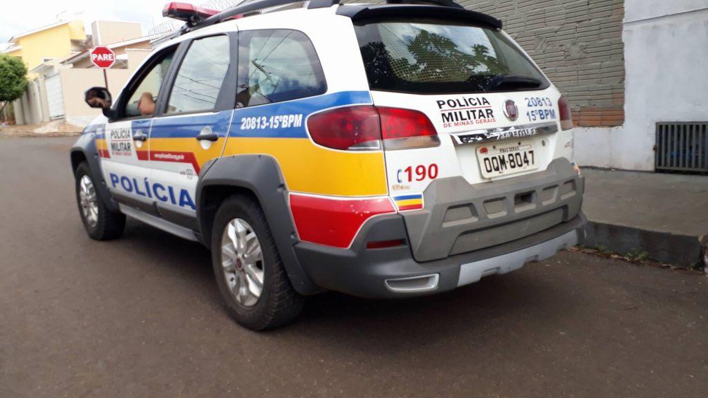 Mais uma vítima: Mulher perde 15 mil reais ao cair no golpe do bilhete premiado