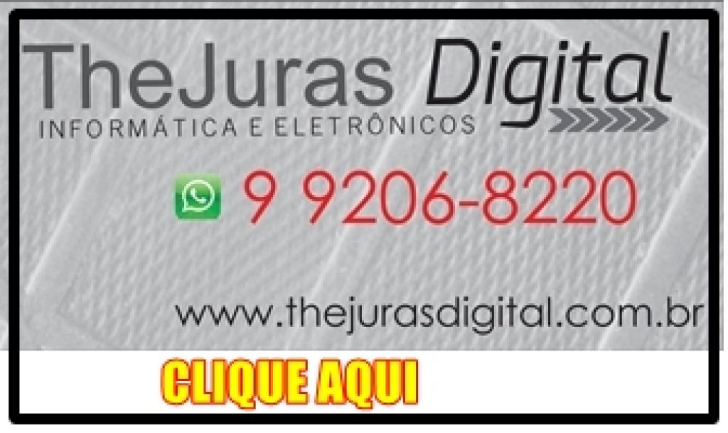 The Juras Digital: Pen drive de 16 gigas Sandisk