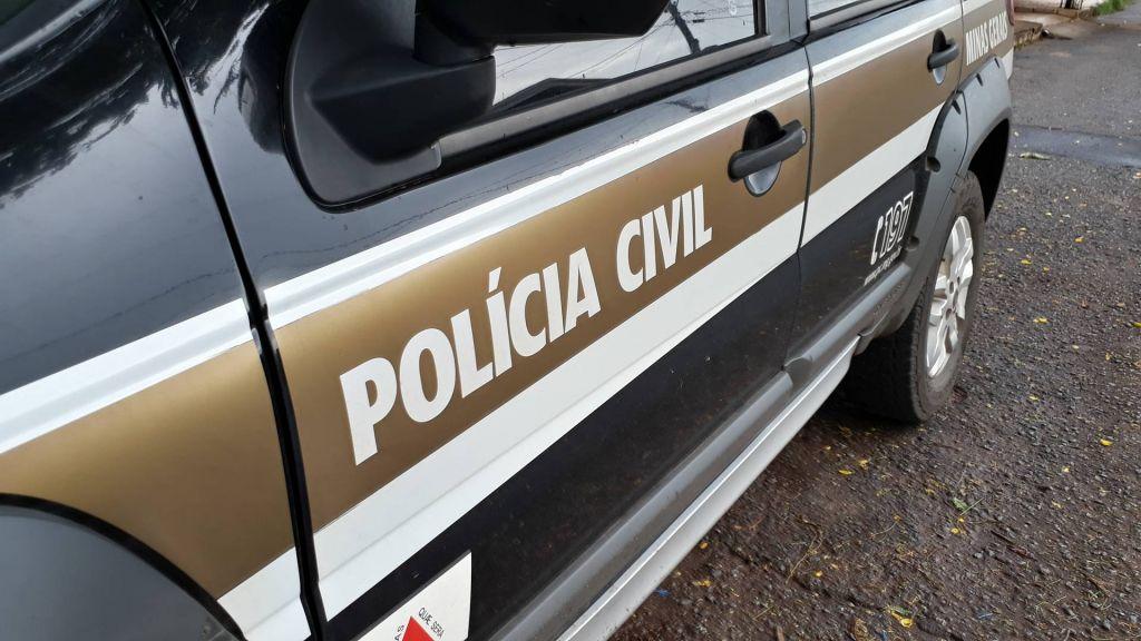 Cinco pessoas são detidas durante operação da Polícia Civil contra falsificação de carteiras de estudantes