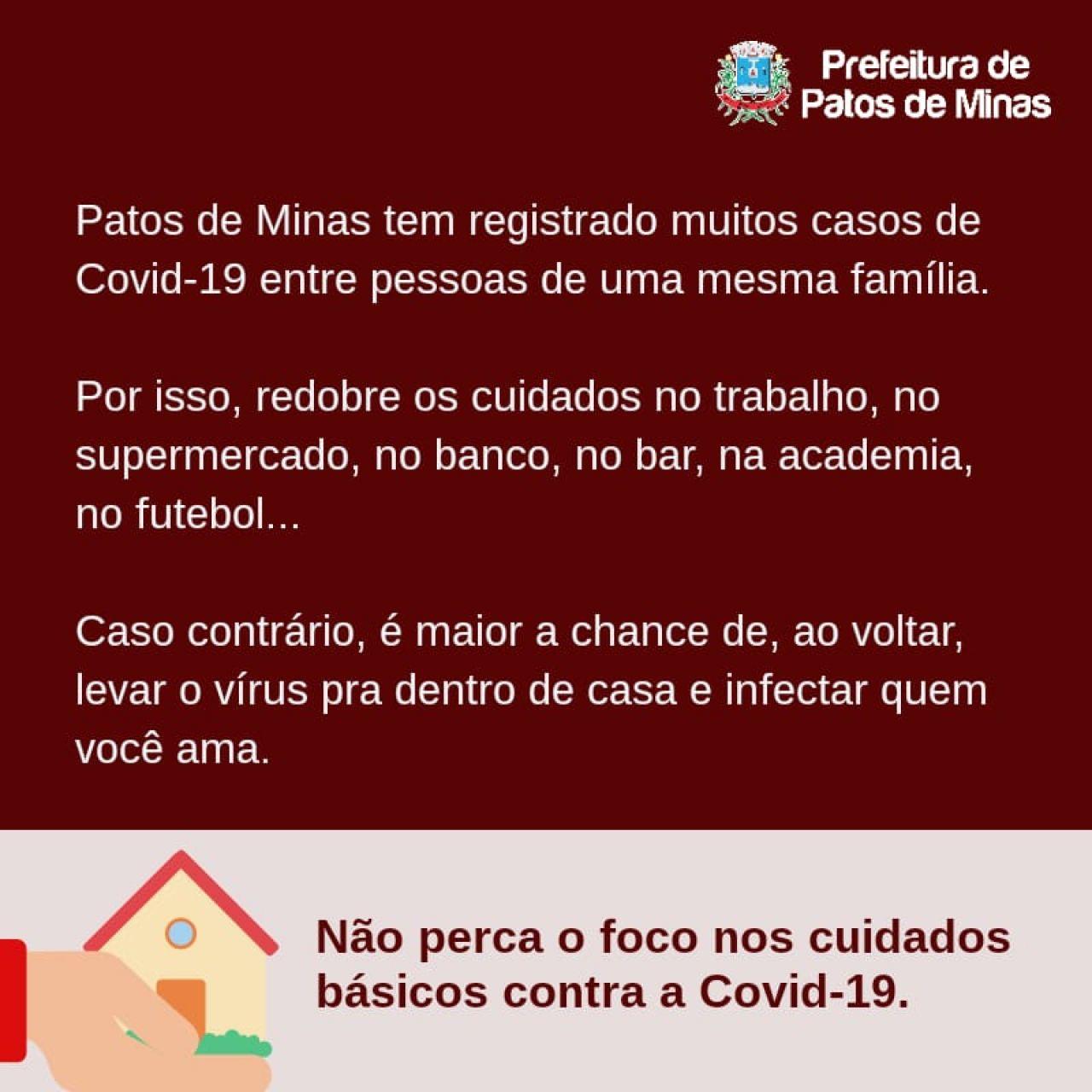 Covid-19: morte de mais um profissional da saúde evidencia perigo ainda real do vírus