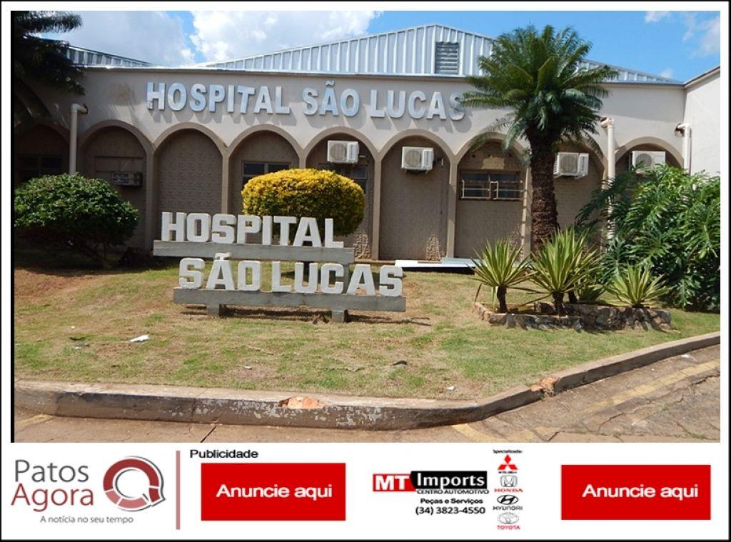 Novo capítulo na novela São Lucas: médico Sergio Piau perde o comando da unidade