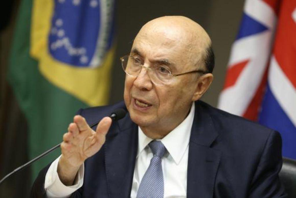 Governo libera saque de R$ 15,9 bilhões do PIS/Pasep