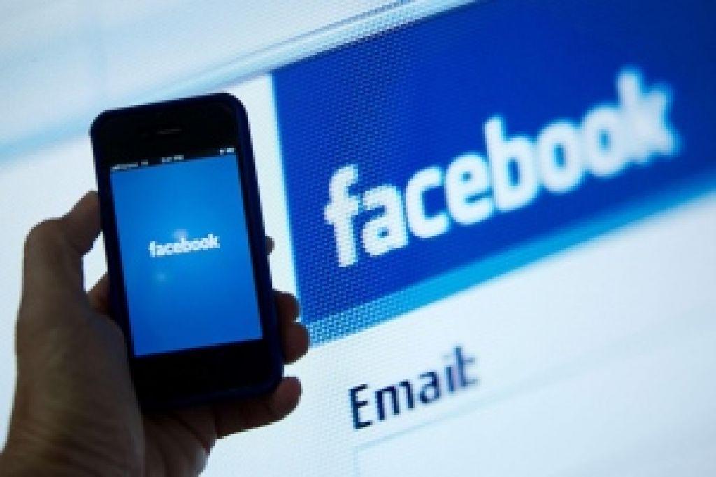 Juiz manda bloquear Facebook em todo o Brasil por 24 horas