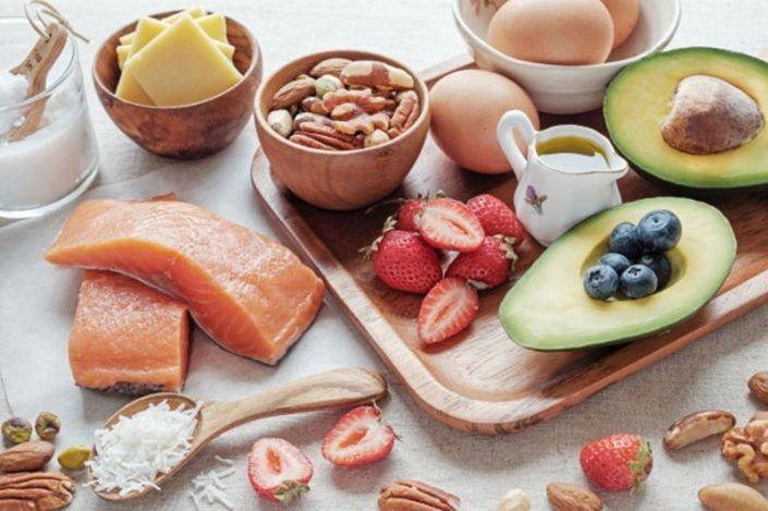 Tudo que você precisa saber sobre a dieta Low Carb: Funciona mesmo? Quais os cuidados e benefícios?
