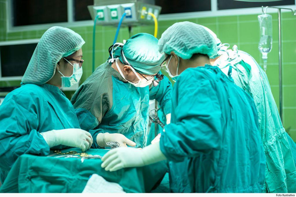 Unimed é obrigada a cobrir cirurgia bariátrica de paciente