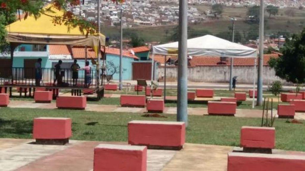 Com o apoio da Prefeitura de Patos de Minas, Projeto Gato Luz promove, amanhã, festa do Dia das Crianças