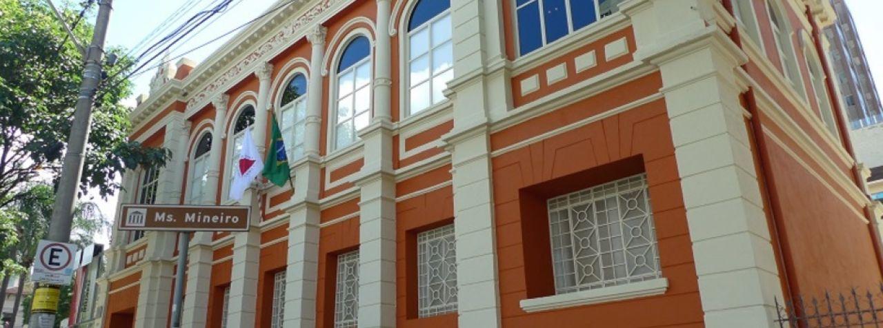 Estado anuncia reabertura de espaços culturais